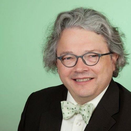 Roland Weinert