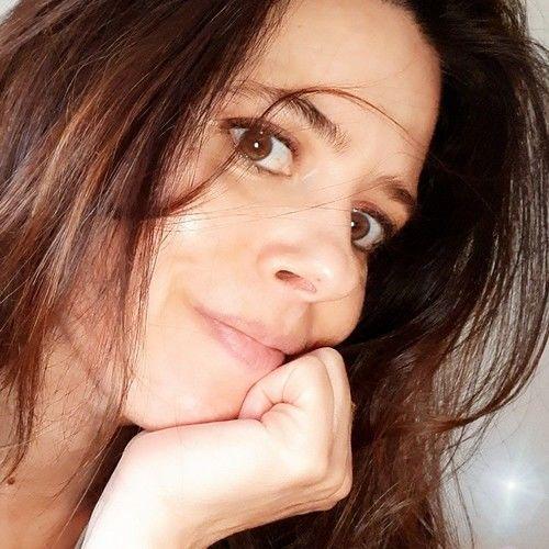 Mirella Muffarotto
