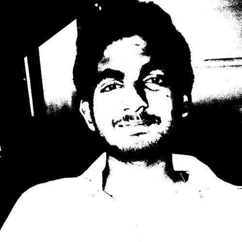 M Rajendra