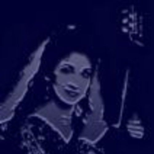 Susan Grisanti Guitarist