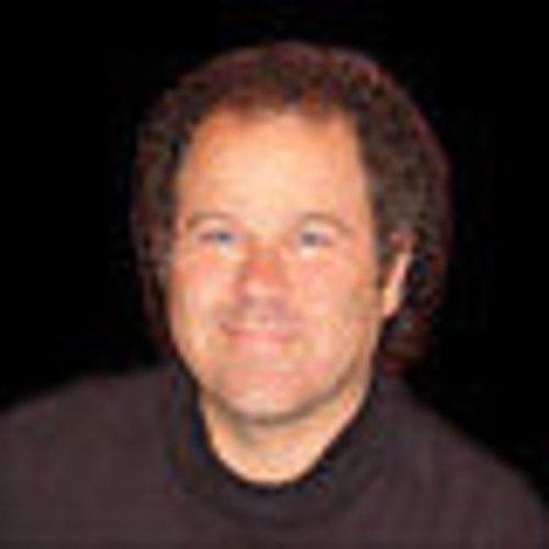 Don Rosenthal