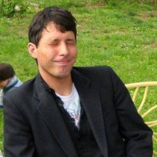 Jonathan Douglas Duran