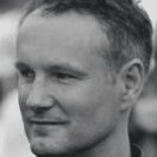 Mark Waddington