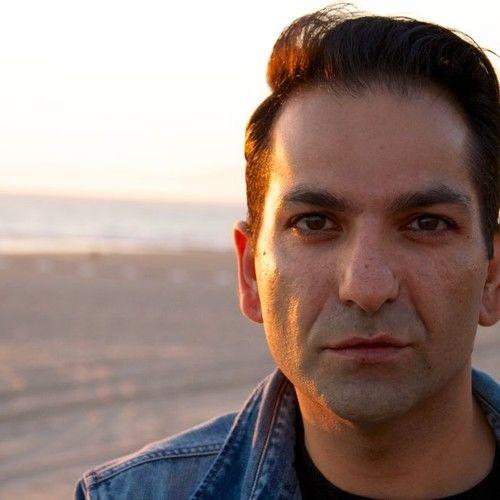 Behnam Karbassi