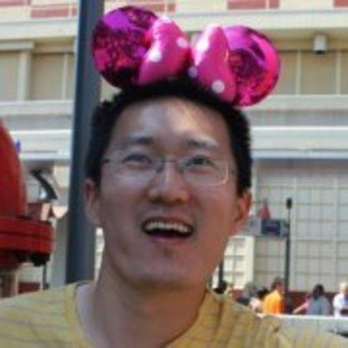 Xiao Niu