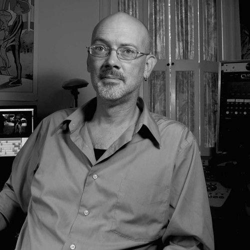 Jeff Frez-Albrecht