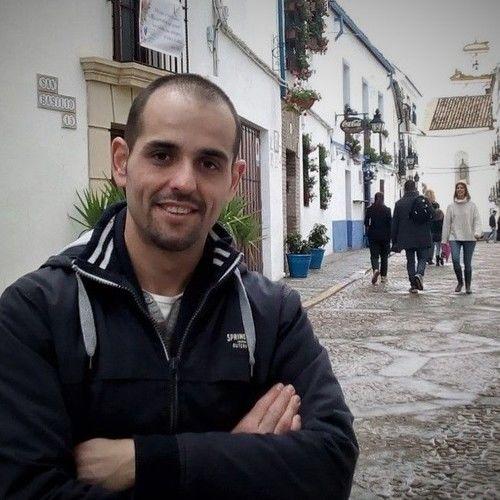 José Manuel Muñoz