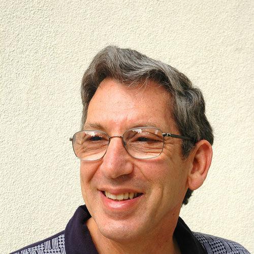 Andrew Quint