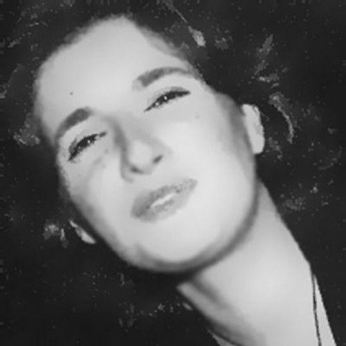 Tatiana Kesrouani