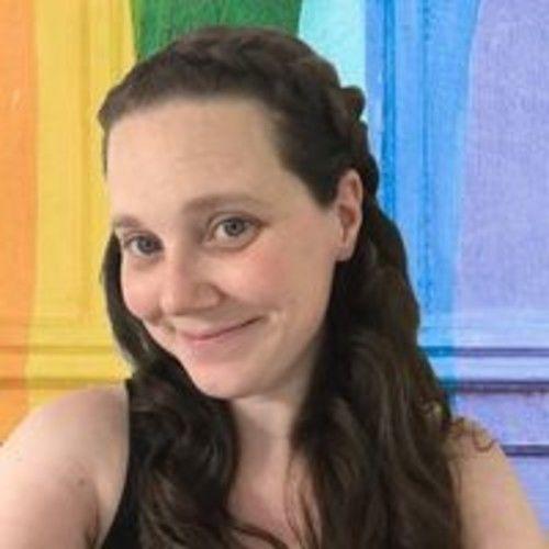 Olivia Hinebaugh