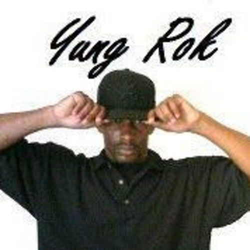 Yung Rok