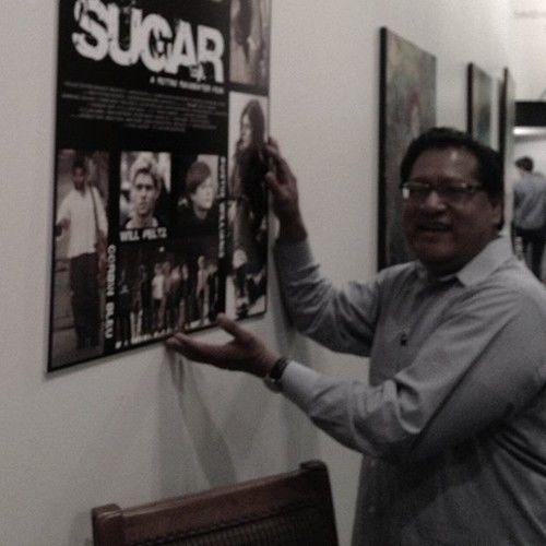 Steven Vasquez Sr