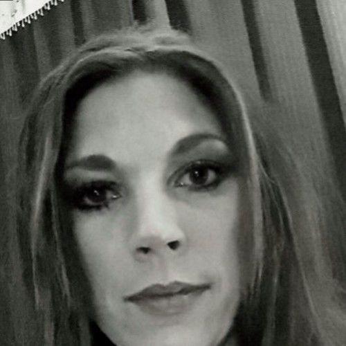 Lori Matuska