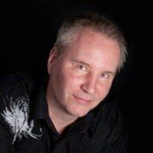 Todd Berntson