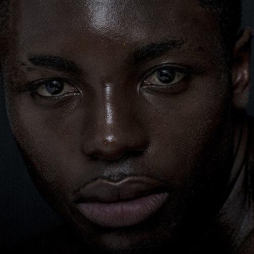 Tyrone Badu