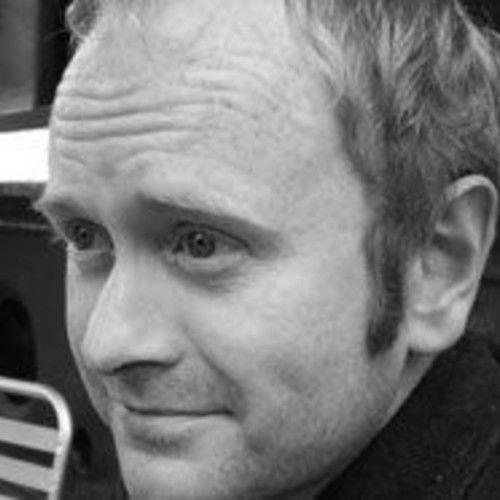 Fintan O'Higgins