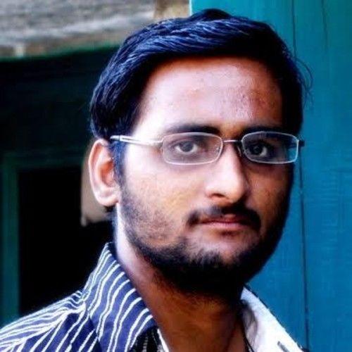 Bragadish Ravichandran