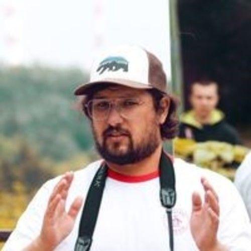Jarek Tokarski