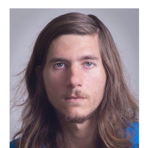 Matt Jablonski