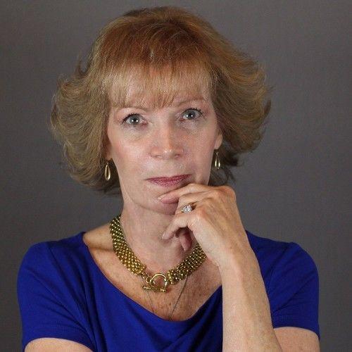 Donna M. Carbone