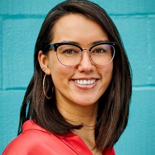 Chloe Lai