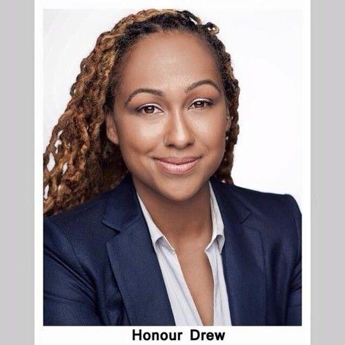 Honour Drew Devereaux