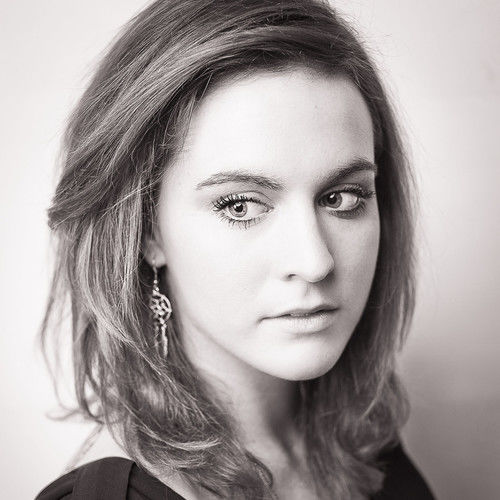 Sheeba Christine Mankus