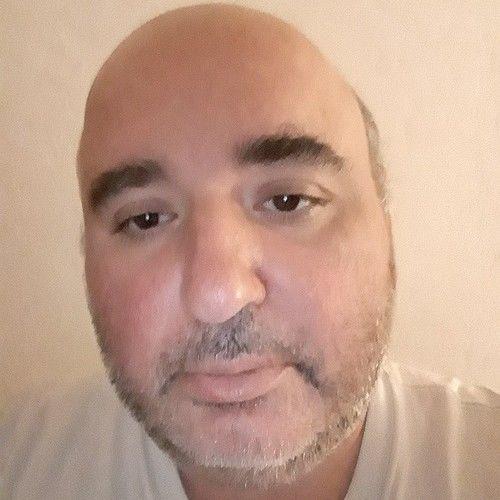 Salomon Eli Farin