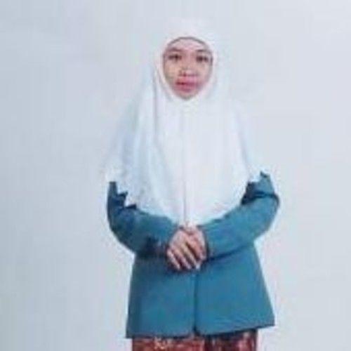 Rini Fardhiah