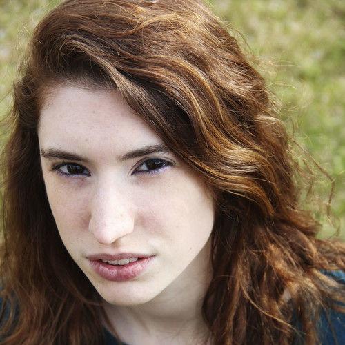 Kelly Monahan