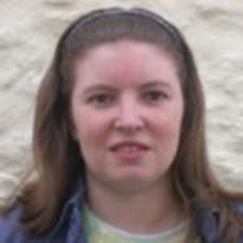 Eleanor Piper