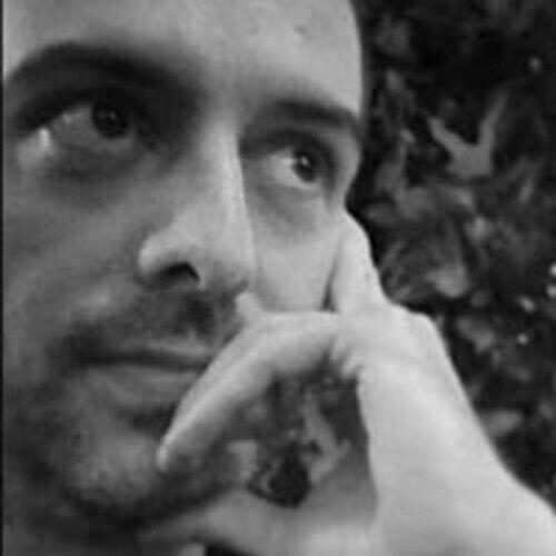 Massimiliano Mauceri