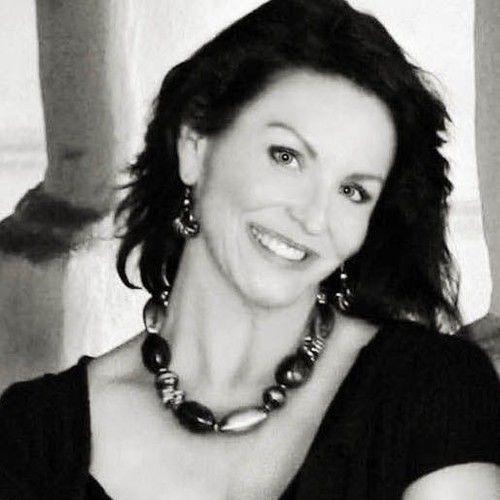 Brenda Harrah