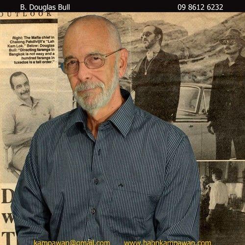 B. Douglas Bull
