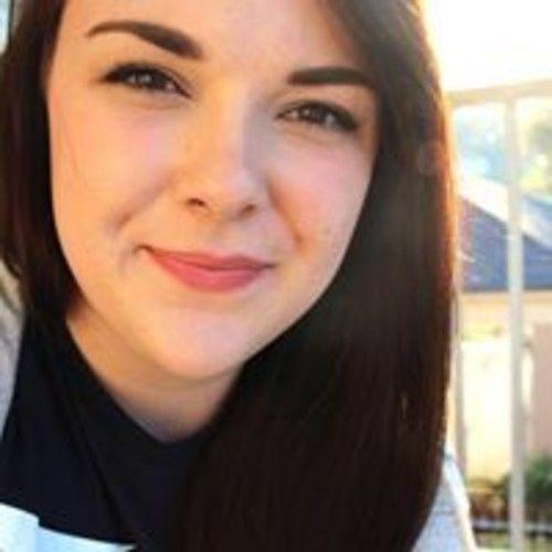 Beth Johnson-Rasinski