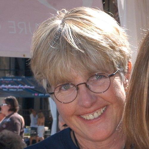 Ellen Seidler