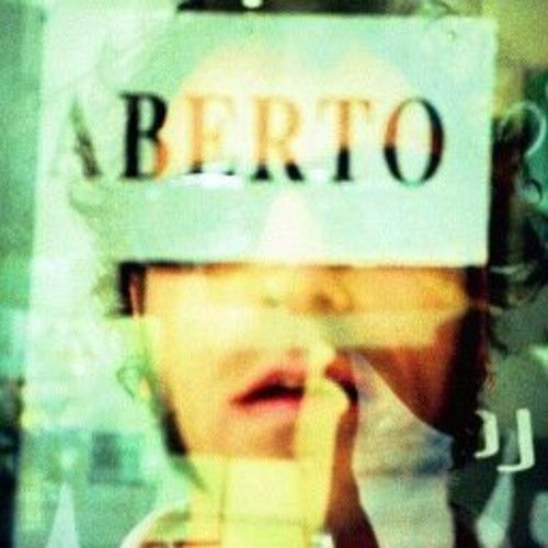 Alberto Insane
