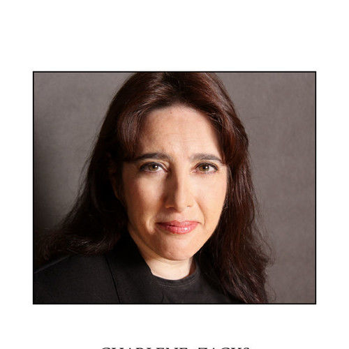 Charlene Zacks