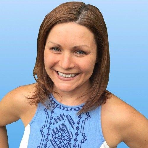 Heidi Dean