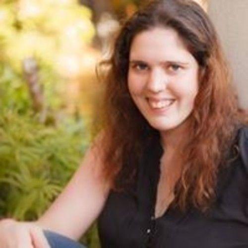 Erin Shay Horrigan