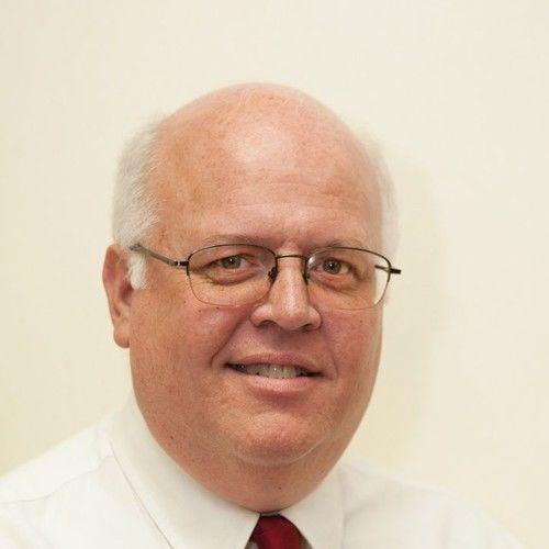 John Mathis
