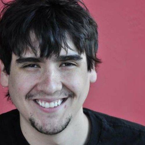 Mitch Marquez