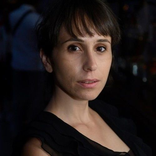 Laura Menendez