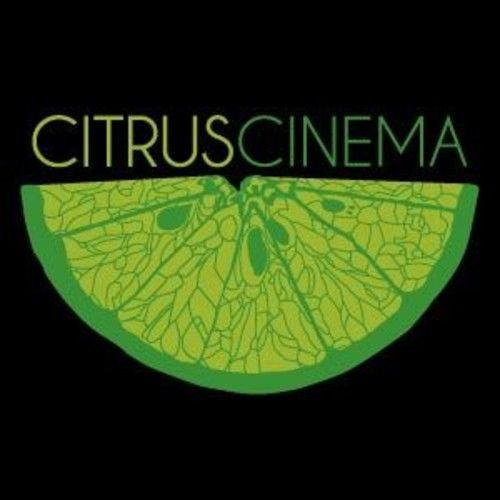 Citrus Cinema