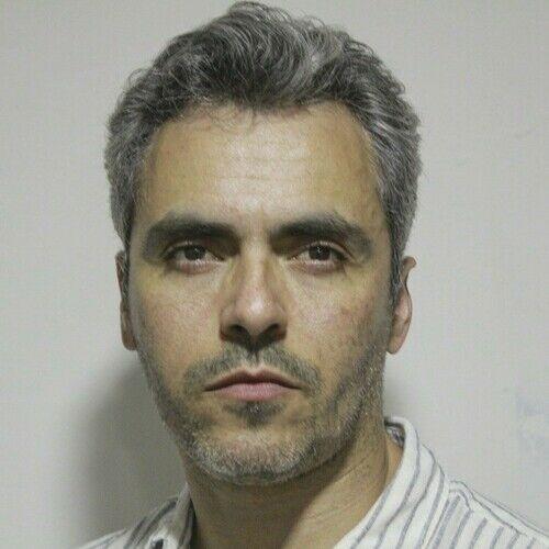Roberto Muñoz