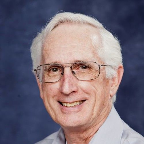 John A Schakel Jr