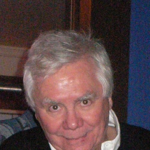 Michael Downend