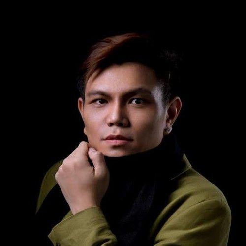 Nyein Chan Kyaw