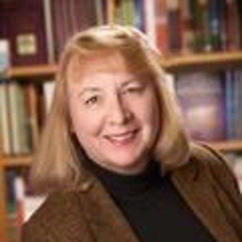 Paulette Harris