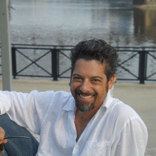 Michael D Jones